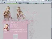 Paris Hilton (Div)